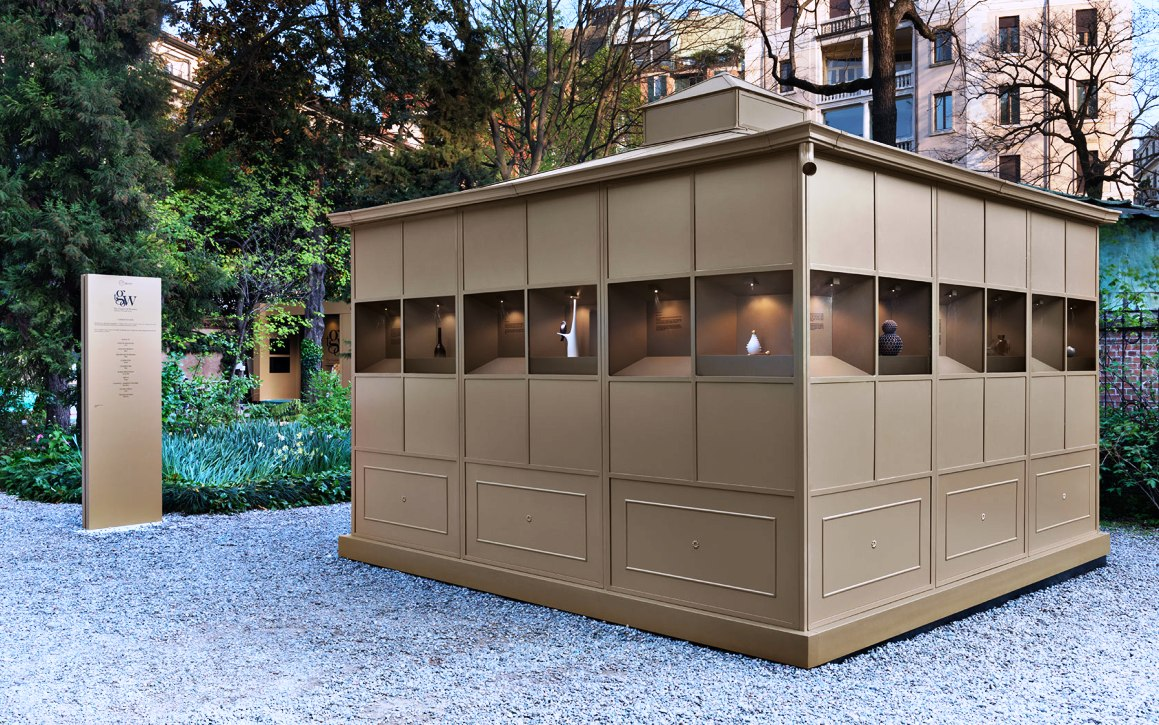 salone 2015 vision in a box dedece (3)