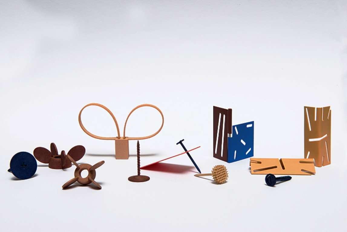 salone milan 2015 droog products