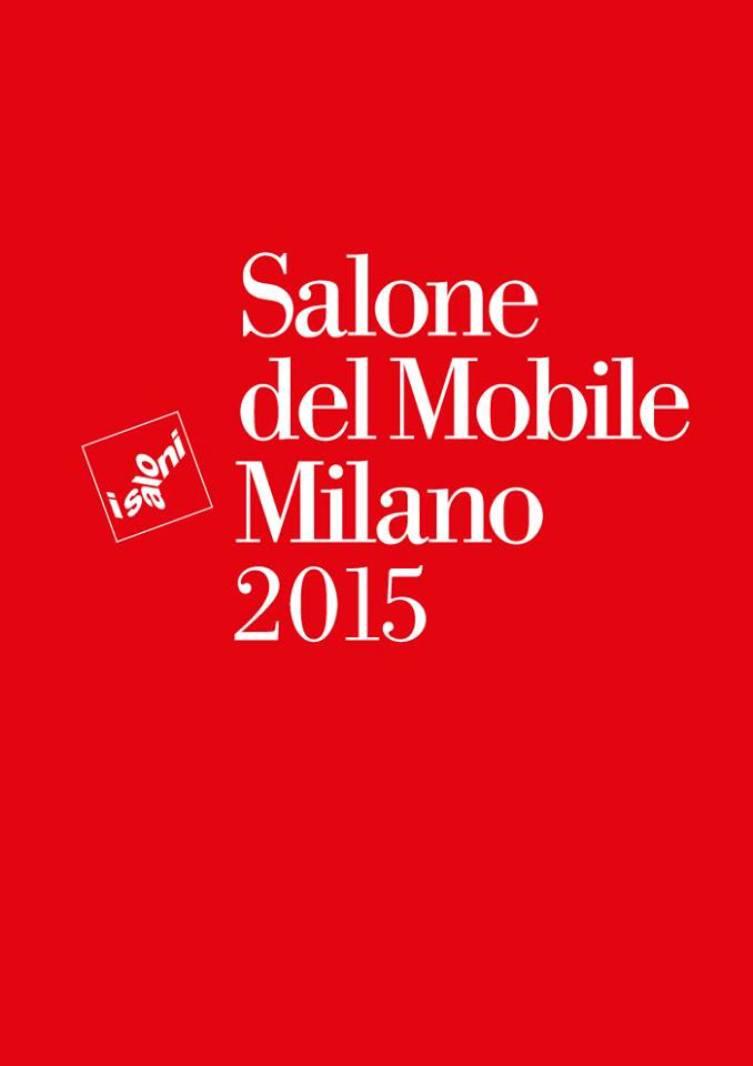 salone milan 2015