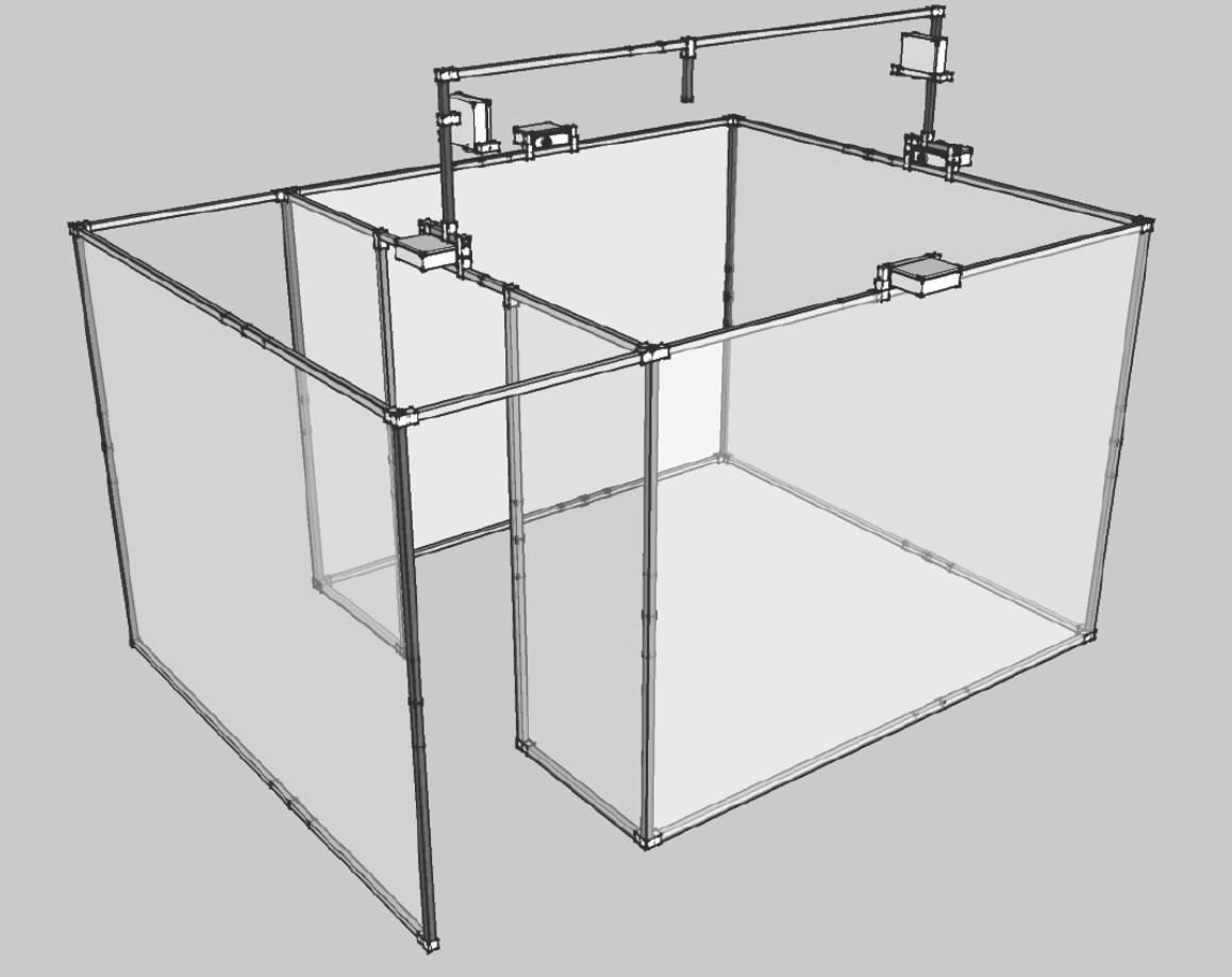 set design 1