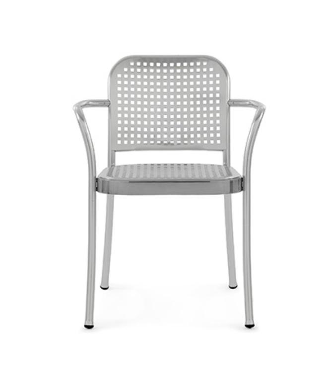 silverchair by depadova