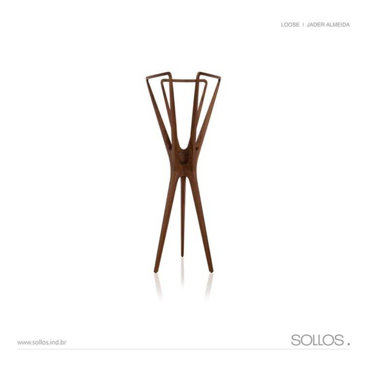 sollos (3)