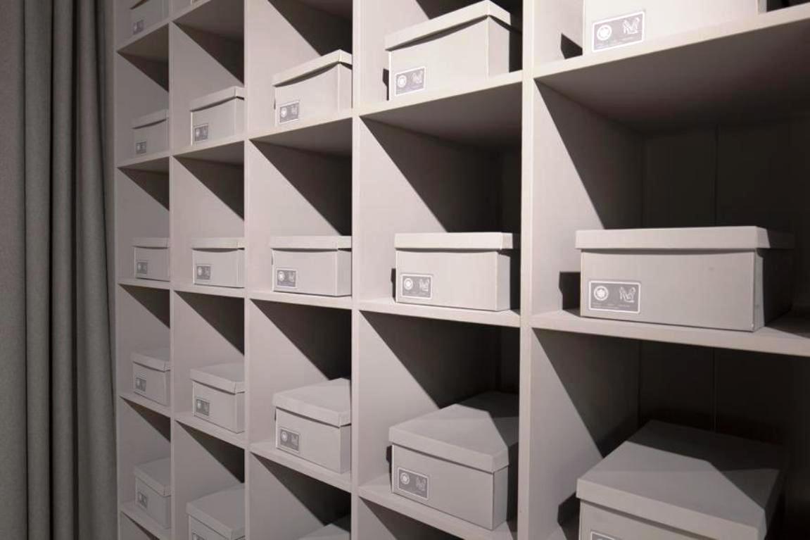 stockroom 2