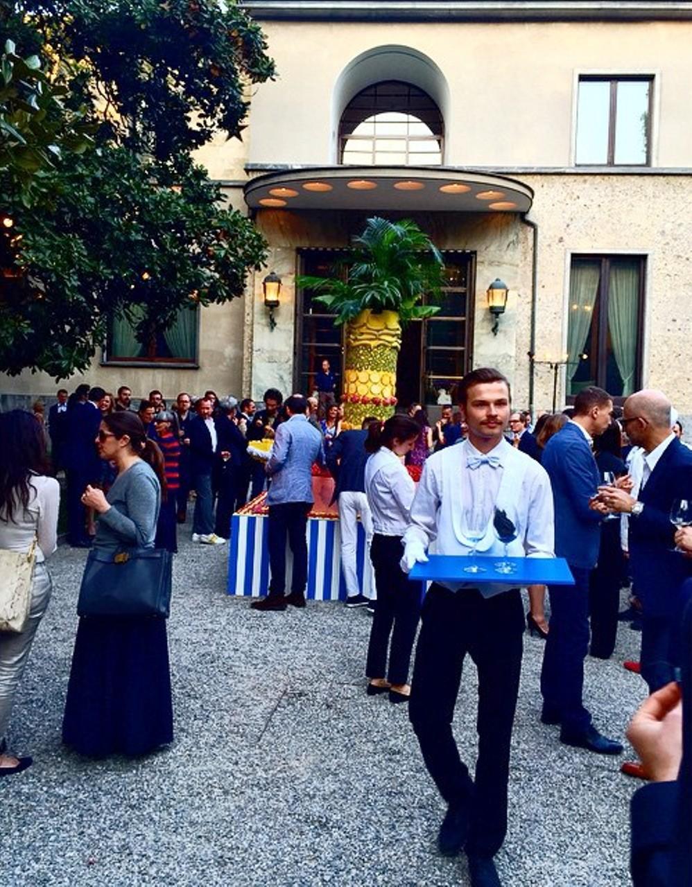 t mag saloen 2015 villa necchi (2)