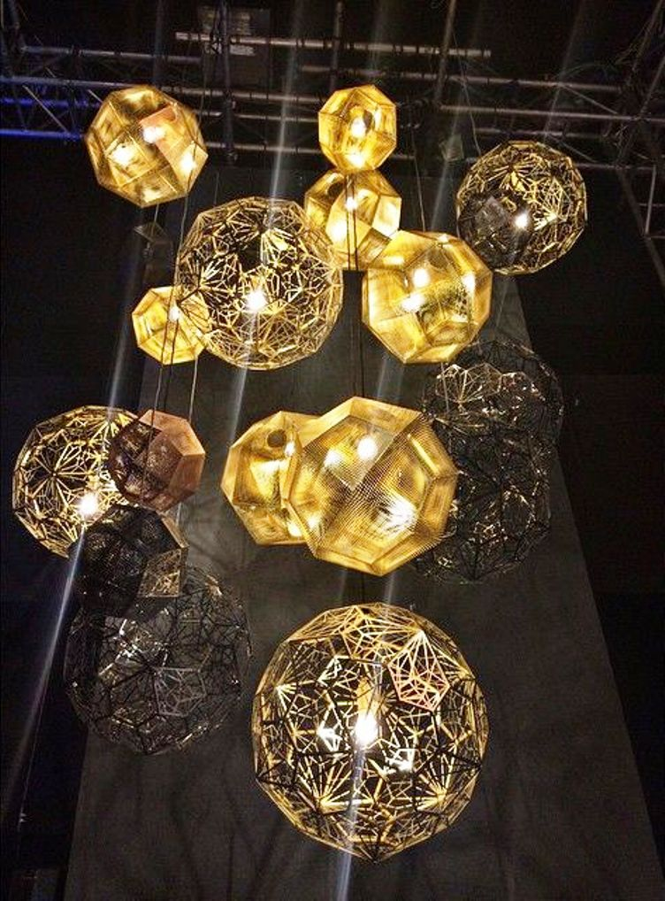 tom dixon cinema milan 2015 (1)