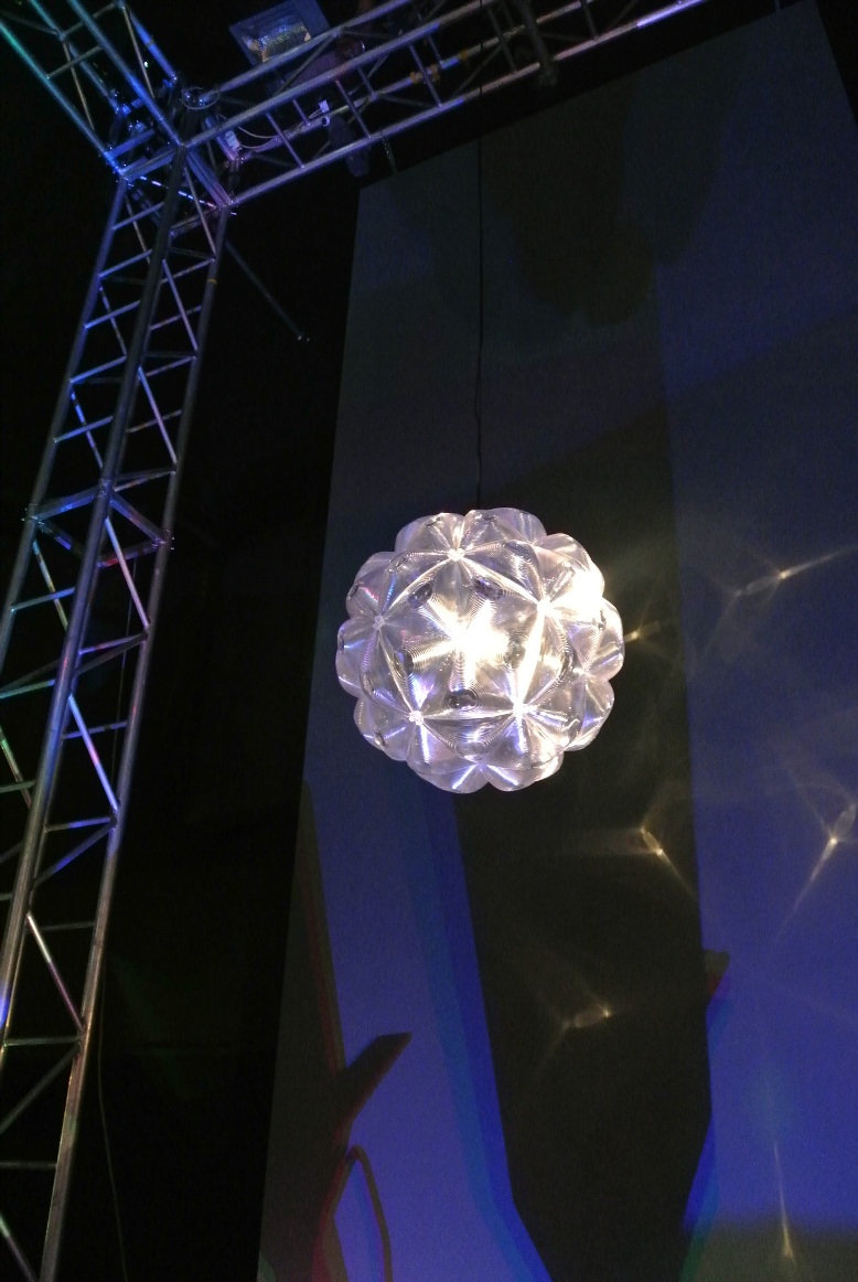 tom dixon cinema milan 2015 (11)