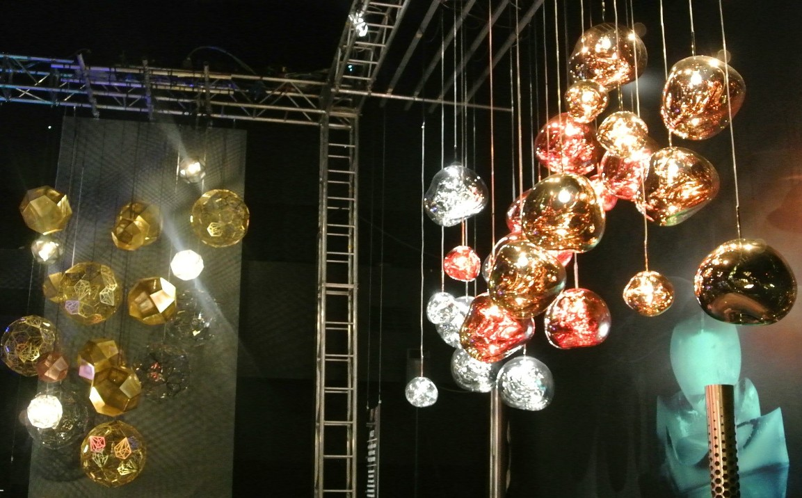 tom dixon cinema milan 2015 (12)