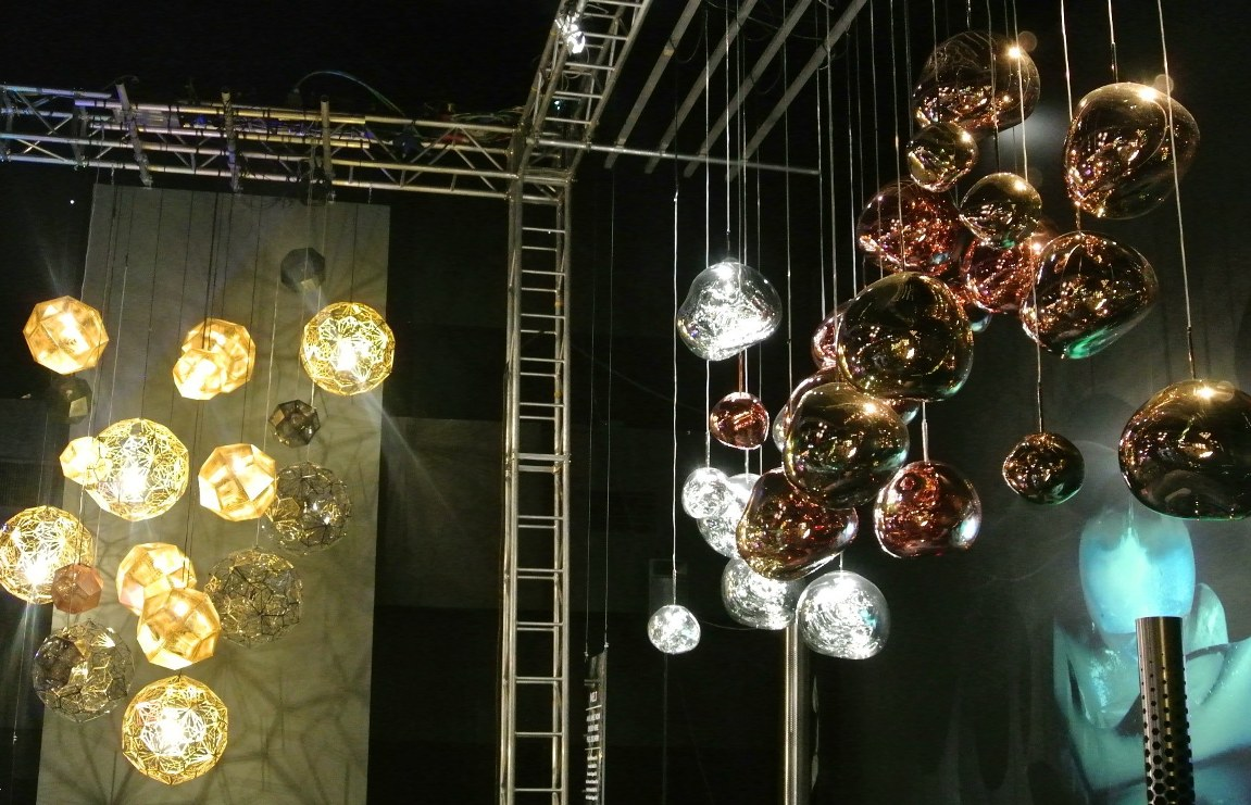 tom dixon cinema milan 2015 (13)