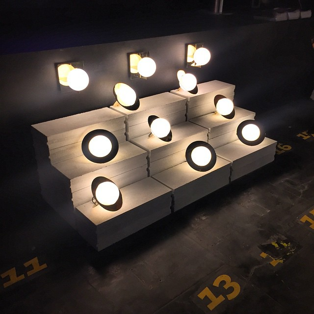 tom dixon cinema milan 2015 (17)