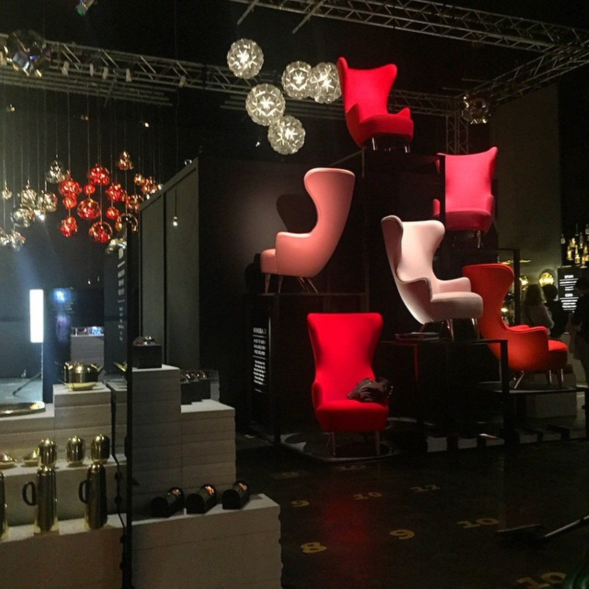 tom dixon cinema milan 2015 (18)