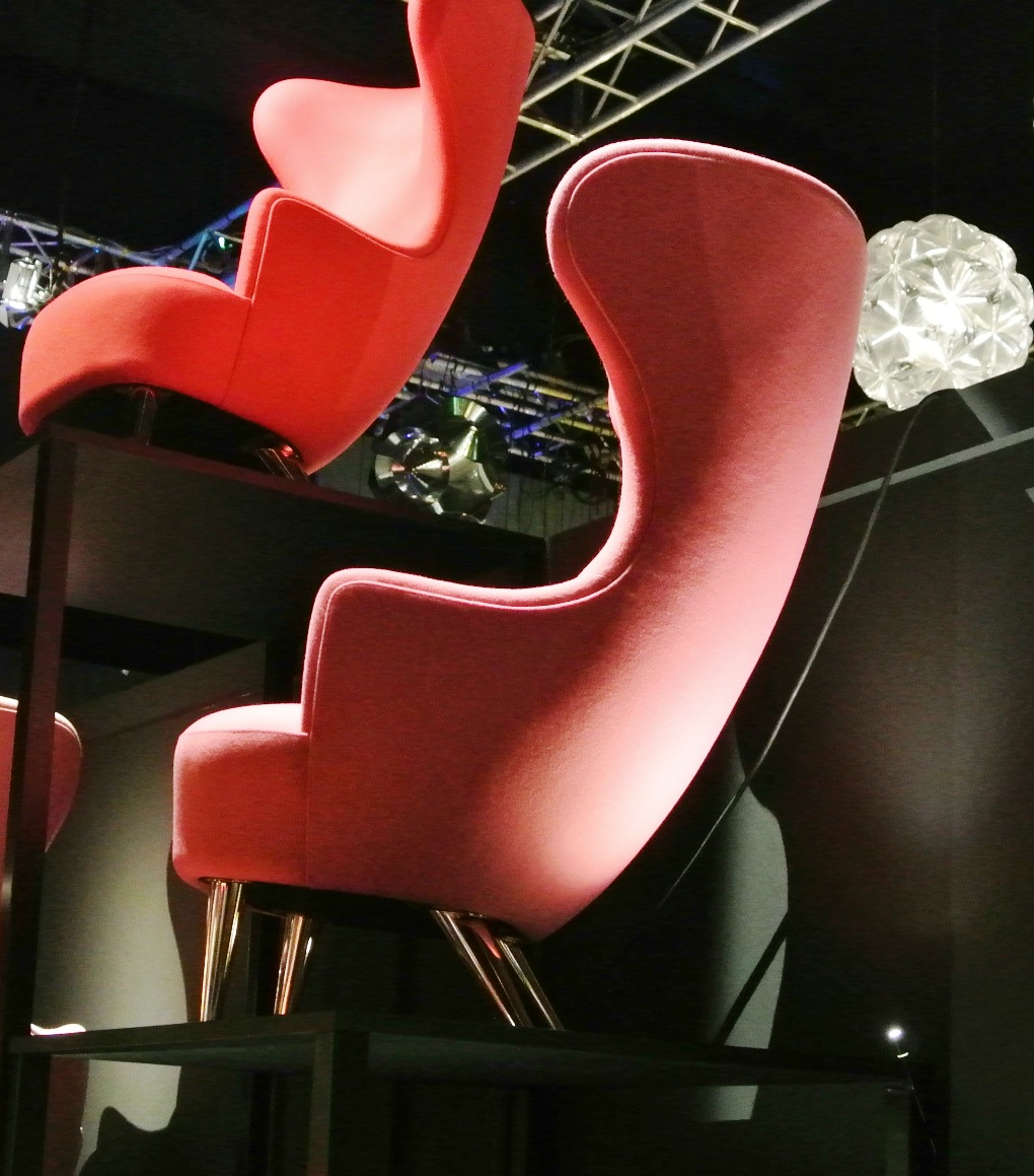 tom dixon cinema milan 2015 (25)