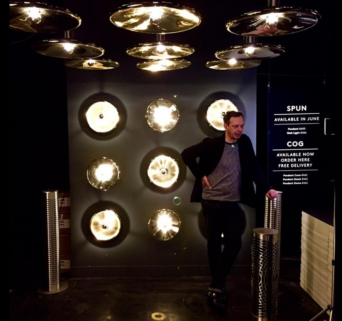 tom dixon cinema milan 2015 (27)
