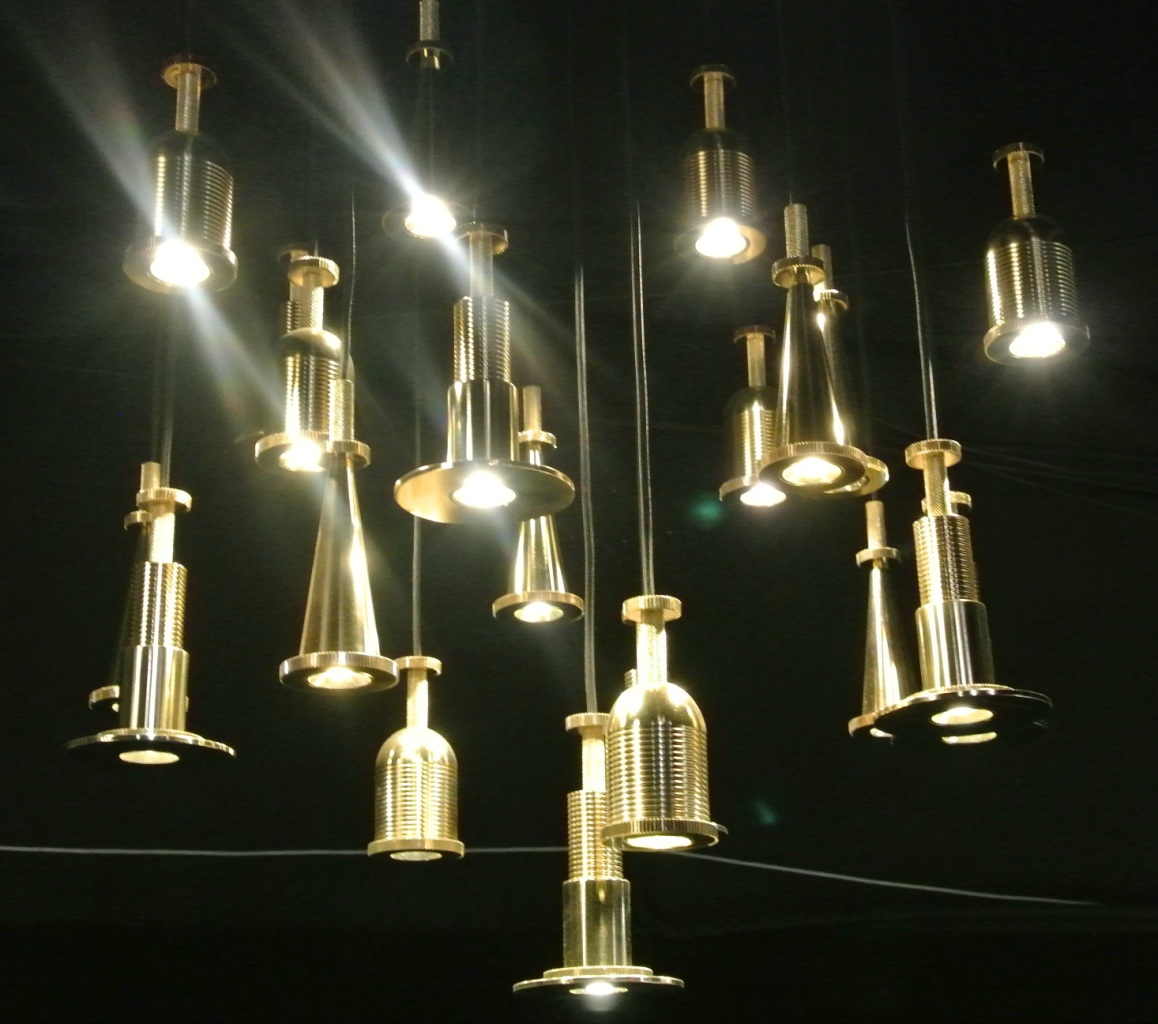 tom dixon cinema milan 2015 (4)