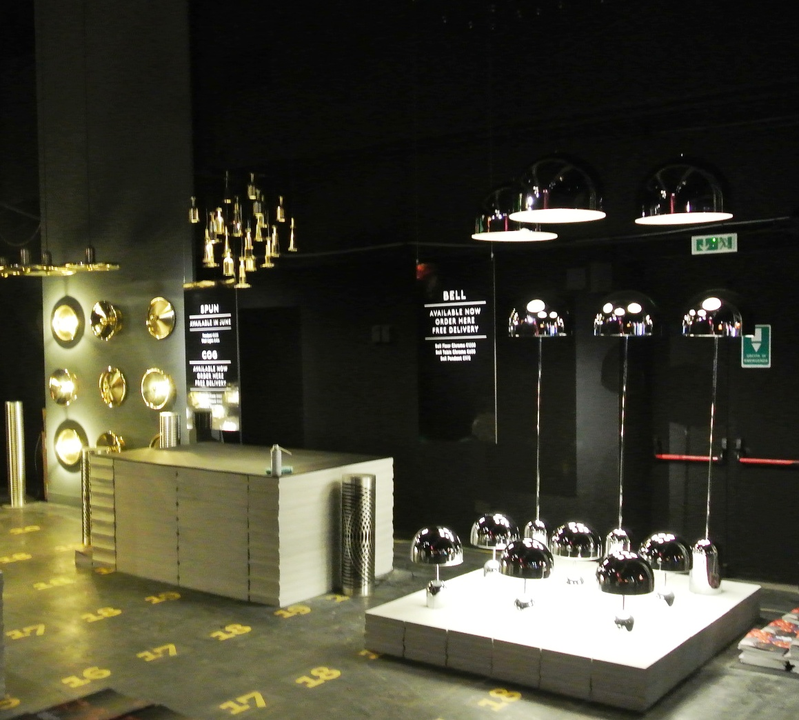 tom dixon cinema milan 2015 (6)