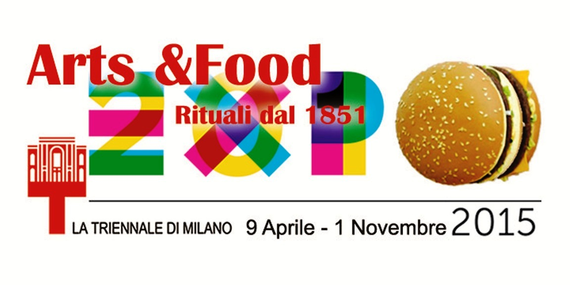 triennale arts and food logo (1)