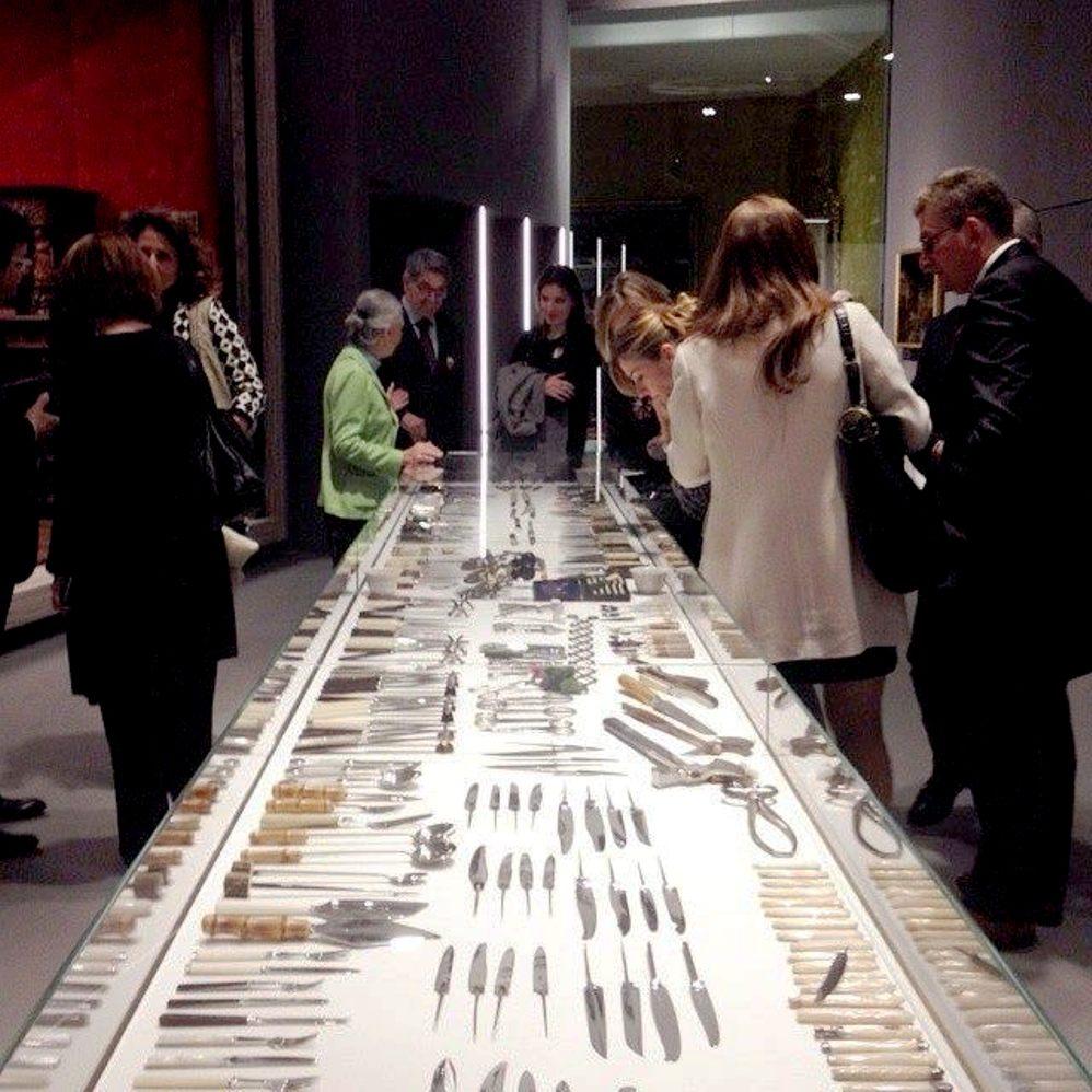 triennale arts food lorenzi 2015 (2)