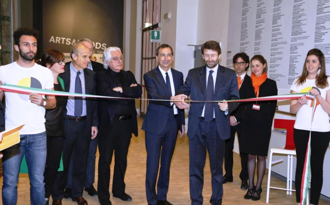 triennale arts & food official opening  (5)