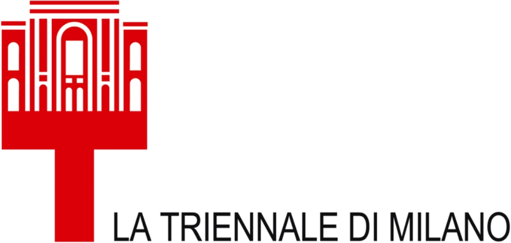 triennale logo