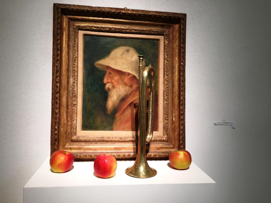 triennale milan 2015 art food  (2)