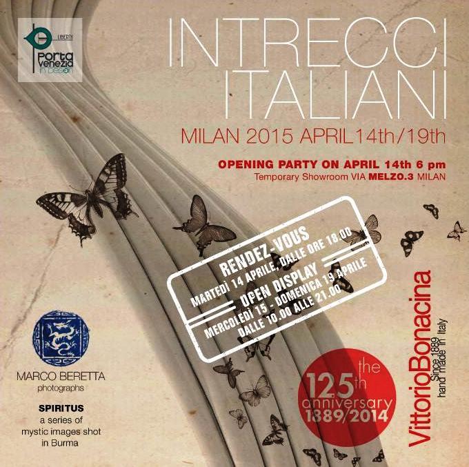 vittorio bonacina intrecci italiani (3)