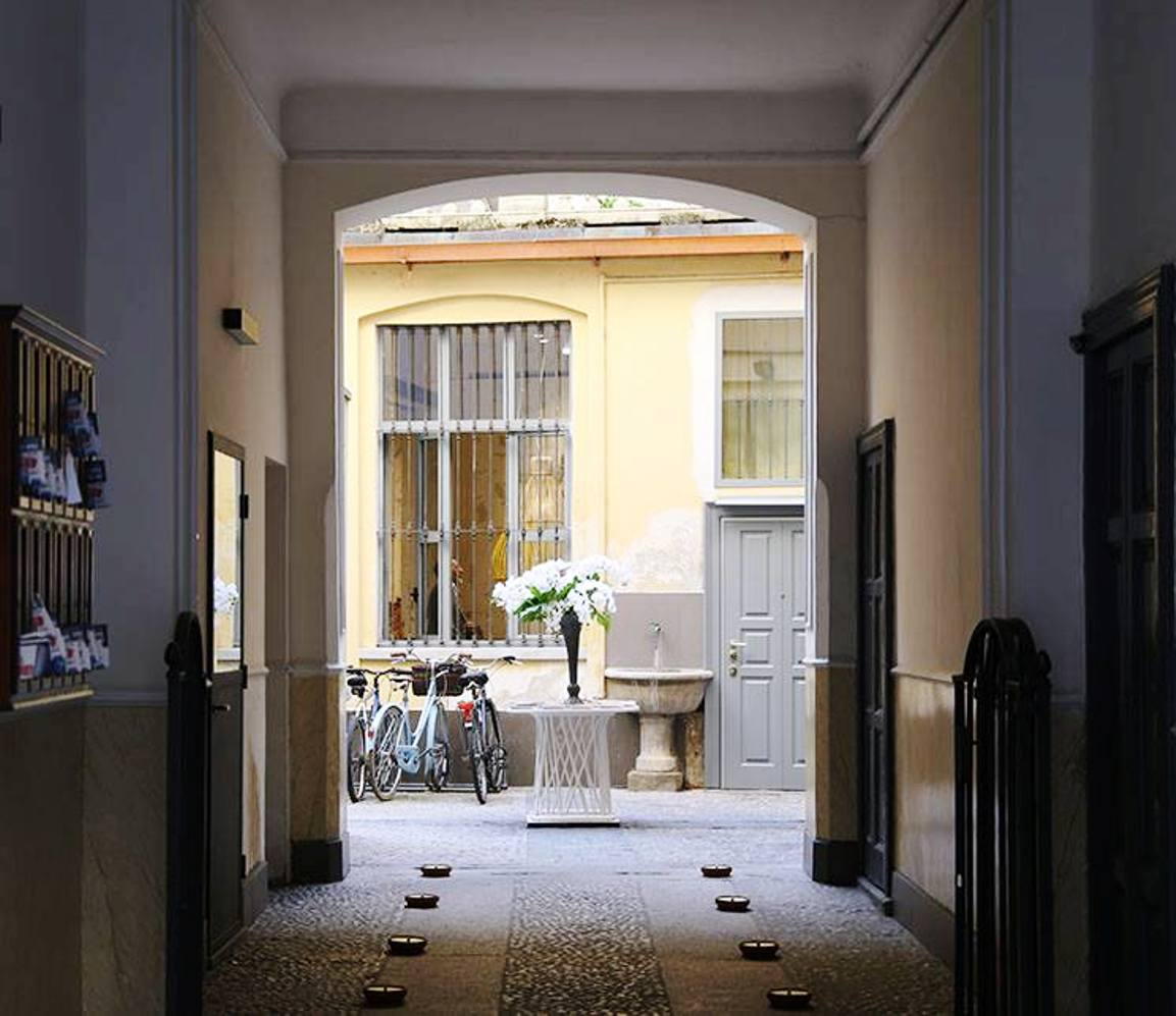 vittorio bonacina intrecci italiani (4)