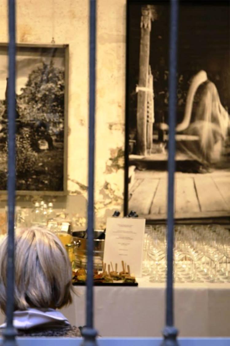 vittorio bonacina salone 2015 (1)