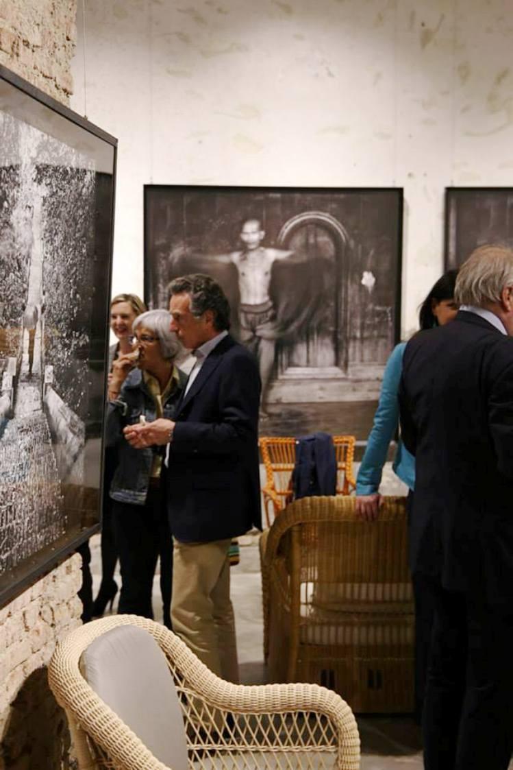 vittorio bonacina salone 2015 (2)