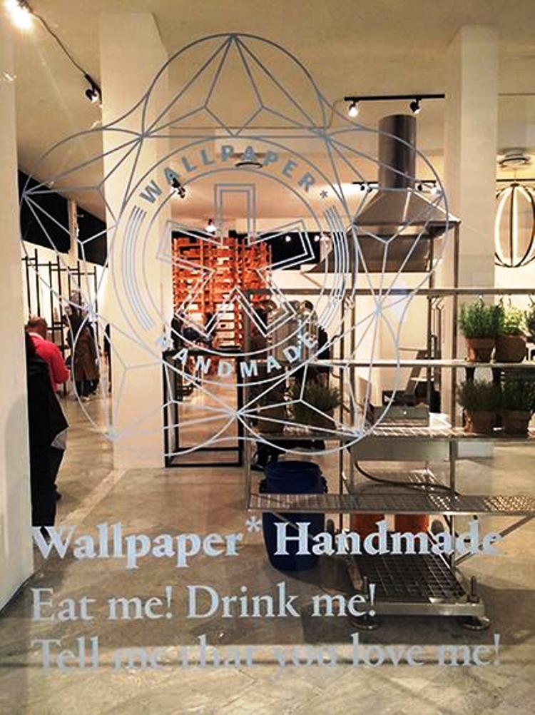 wallpaper handmade salone 2015 (1)