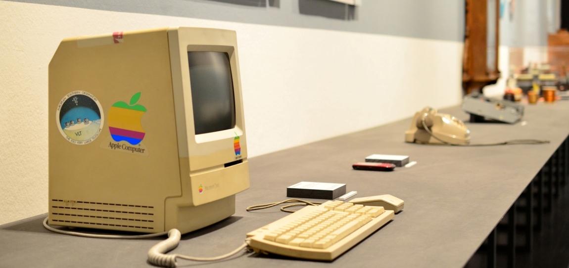 5_TRame_NovozhilovaM_Macintosh