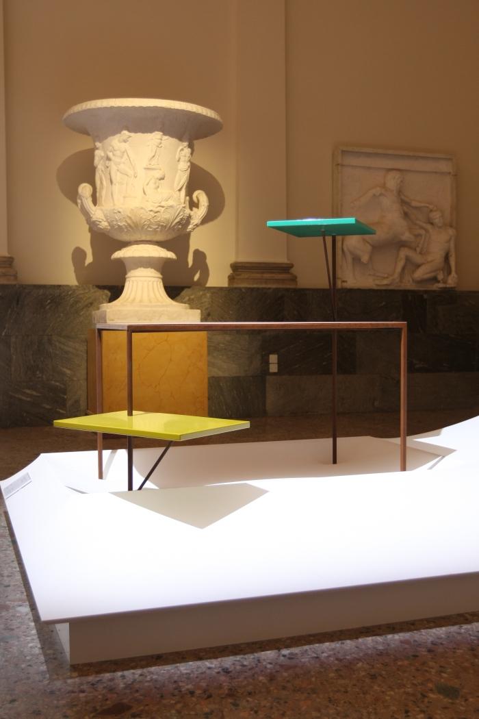 Belgium-is-Design-Confronting-the-Masters-Milan-2015-Muller-Van-Severen-Folding-Shelves