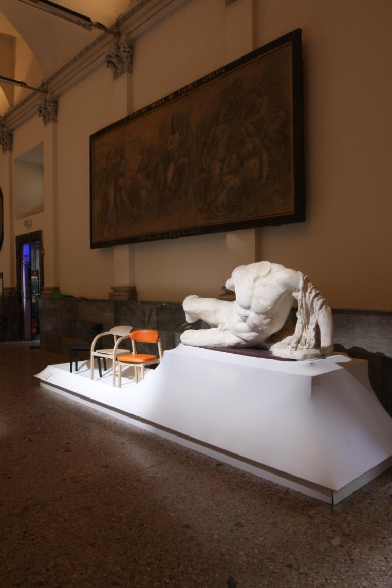 Belgium-is-Design-Confronting-the-Masters-Milan-2015-Sylvain-Willenz