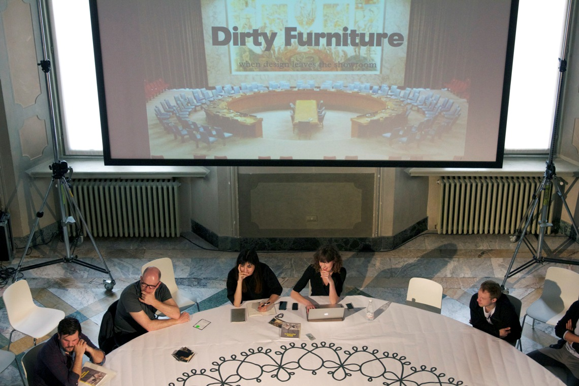 DirtyFurniture_RoundTable4