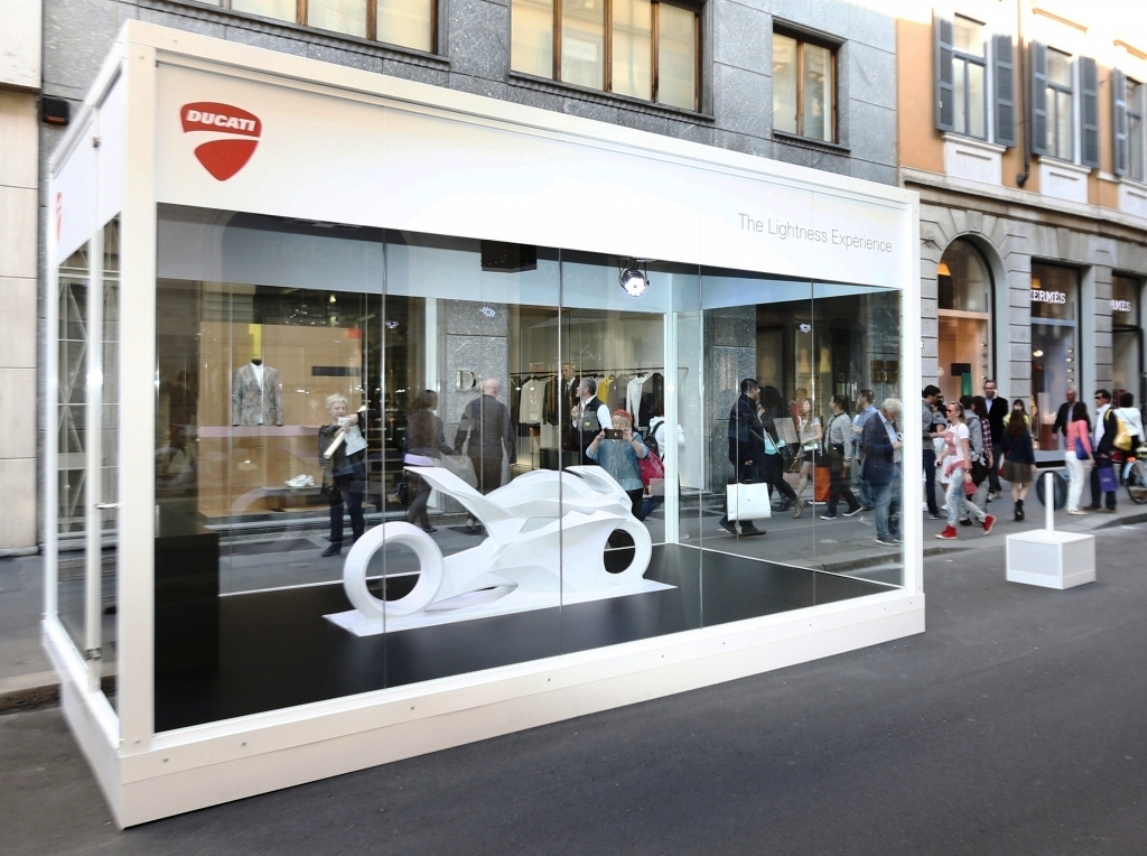 Ducatii_Audi_City_Lab_Milano-005-1024x764