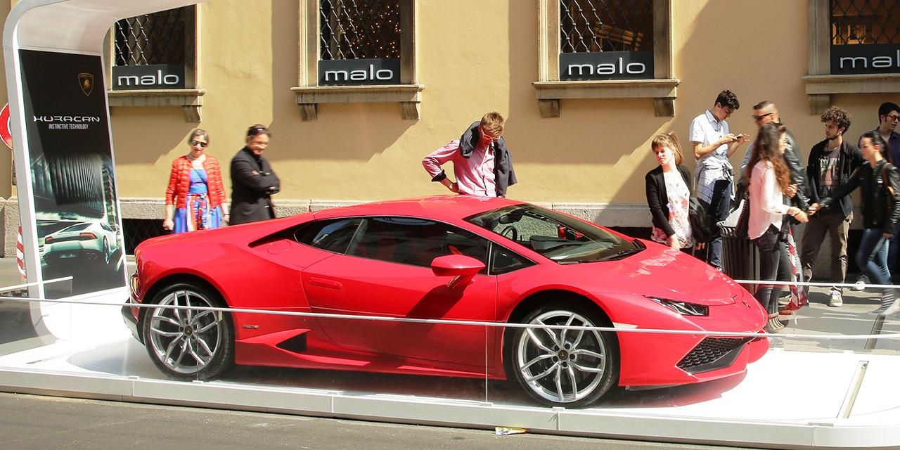 Lamborghini-Huracan-LP-610-4