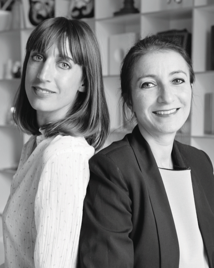 Marialaura Rossiello and Maddalena_Casadei 3