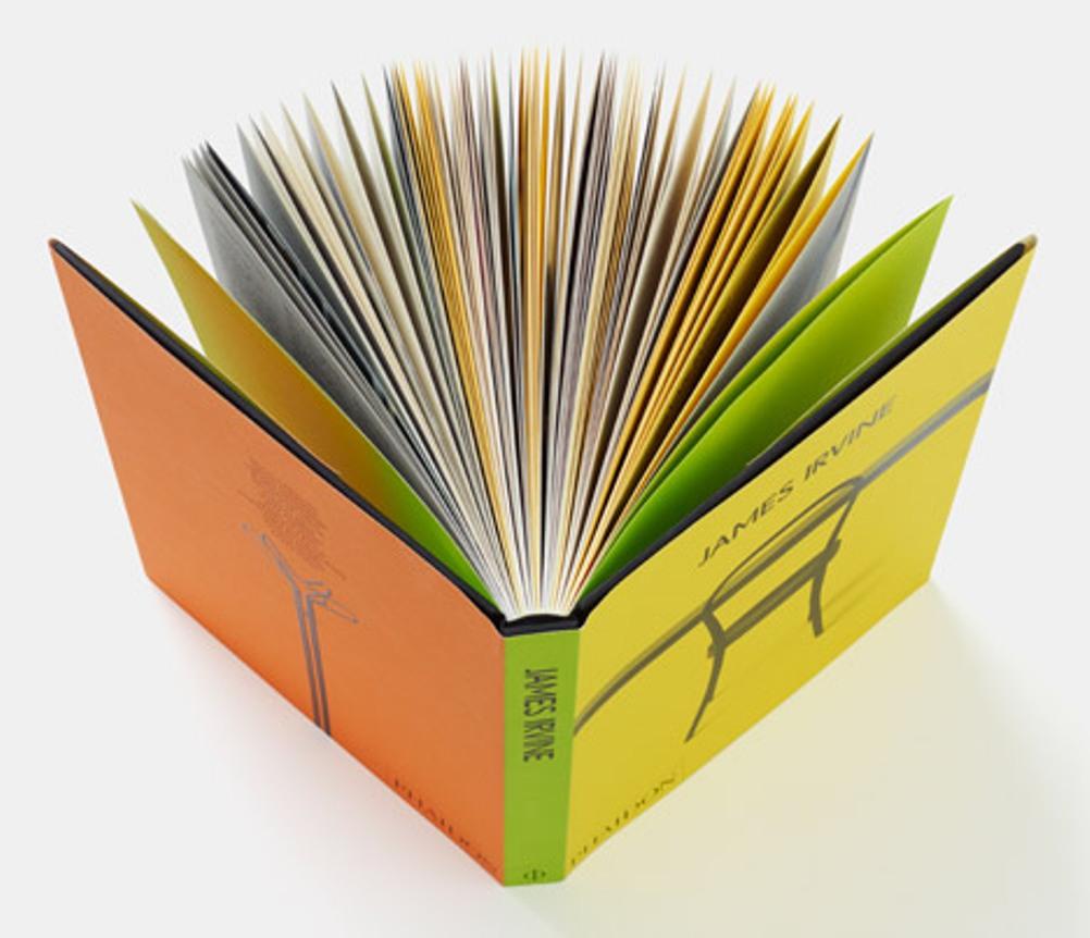 Phaidon-James-Irvine book (1)