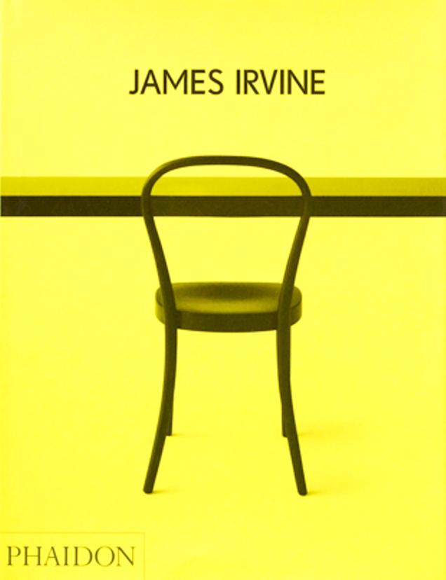 Phaidon-James-Irvine book (2)