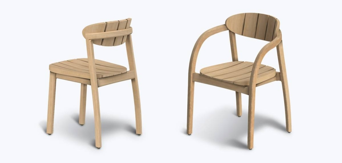 SYLVAIN_WILLENZ_Chair-954x539