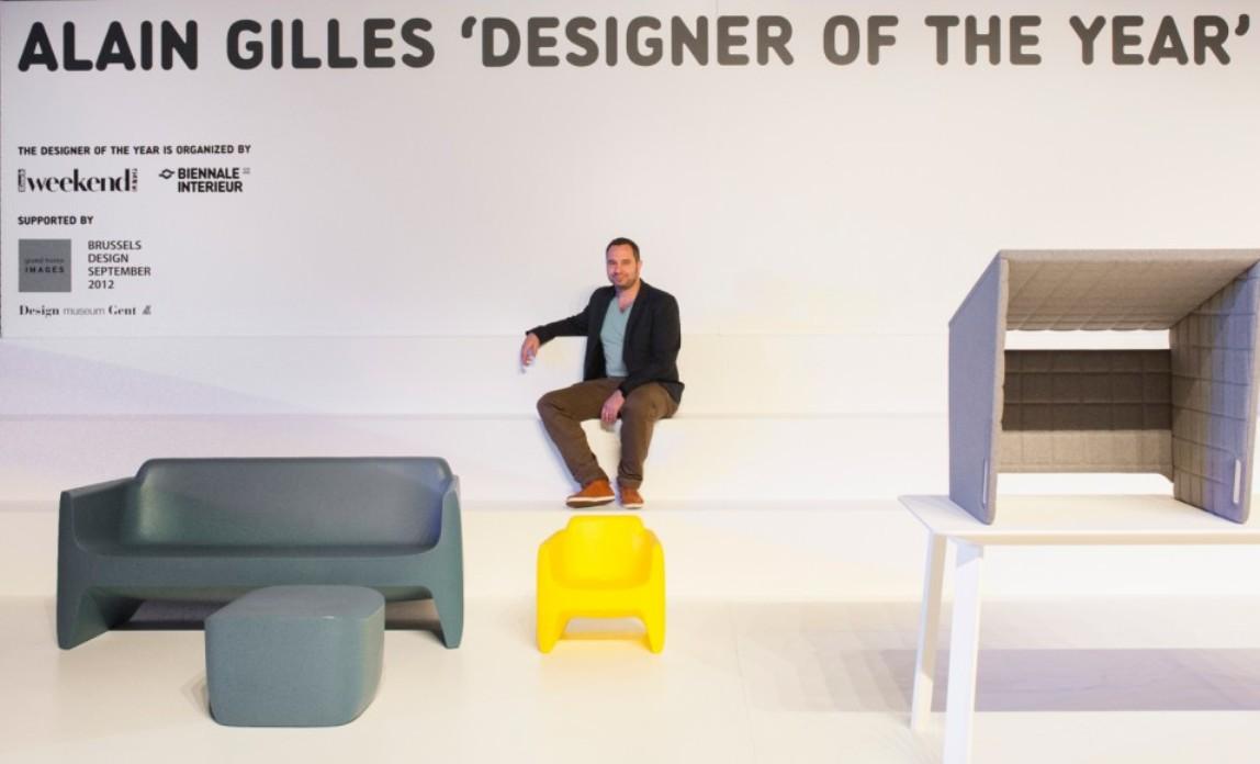 alain-gilles-designer-van-het-jaar-interieur-kortrijk-designer-of-the-year-exibition07-copyrights-verne-photographymrjpg