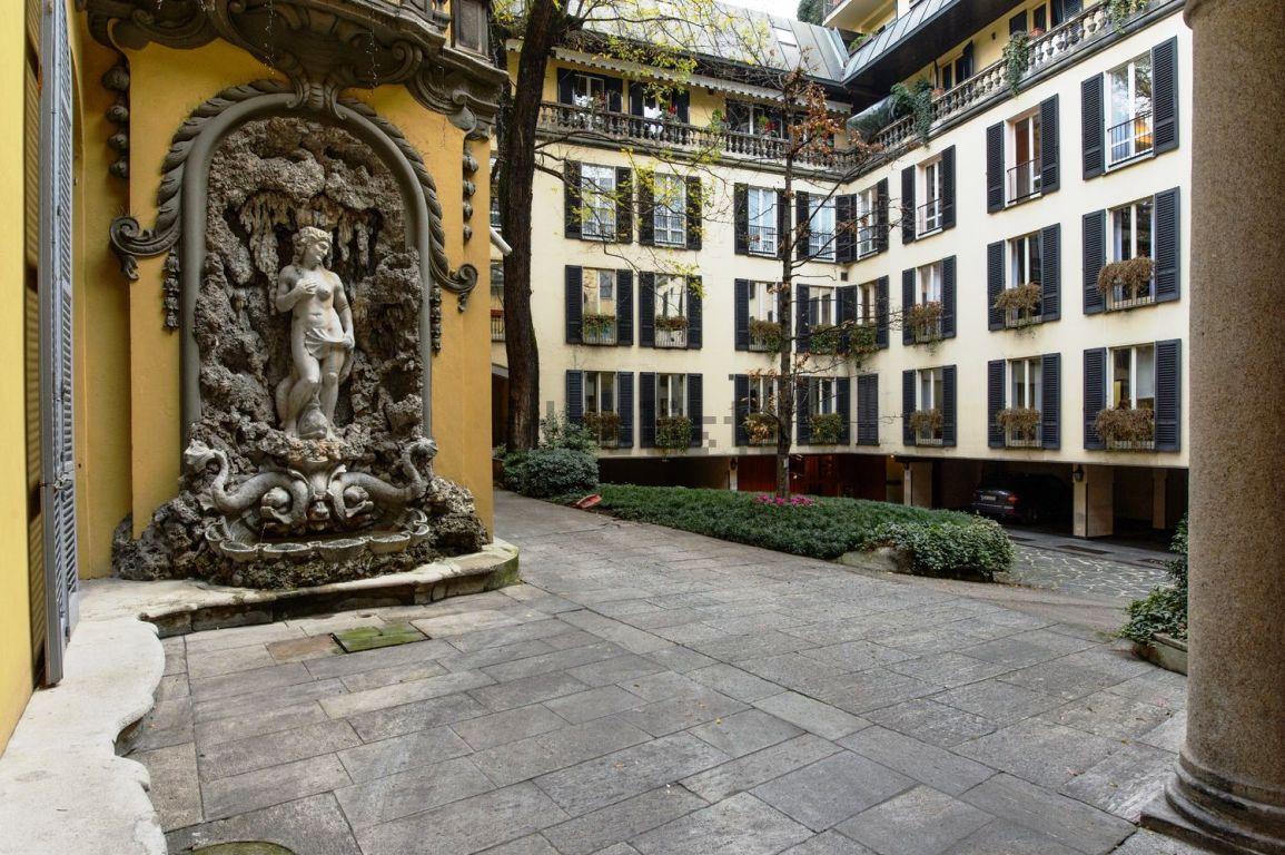appartamento_di_pregio_in_vendita_in san_babila