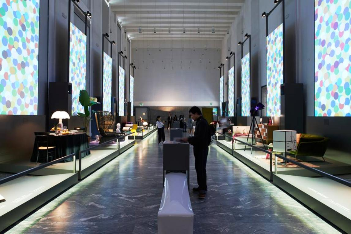 art of living triennale 2015  (3)