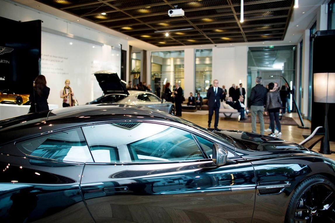 aston martin salone milan 2015 (1)