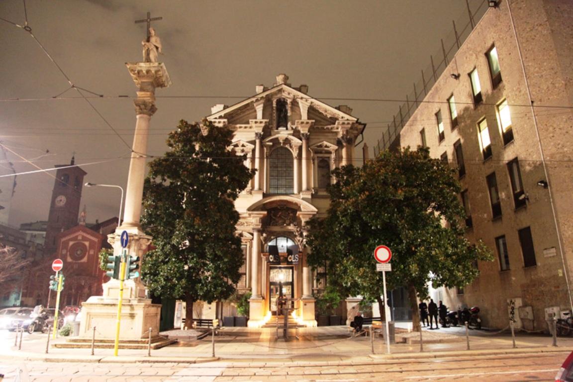 chiesa-S.Paolo-Converso