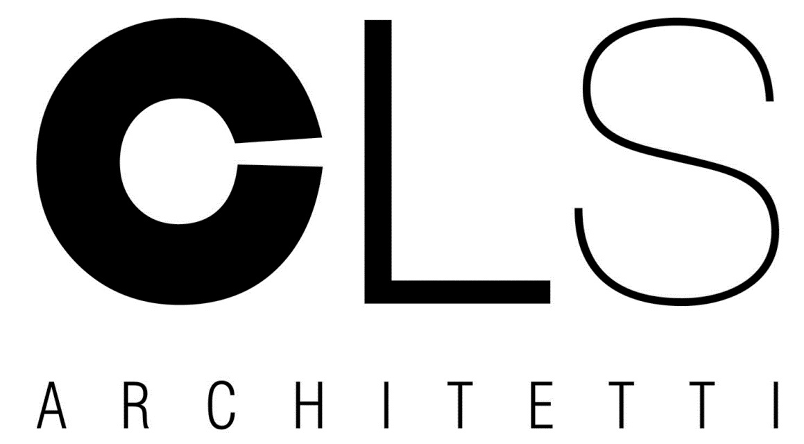 cls architetti