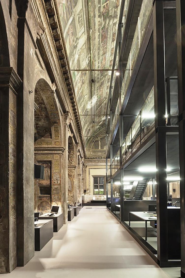 cls locatelli San Paolo Converso  (1)