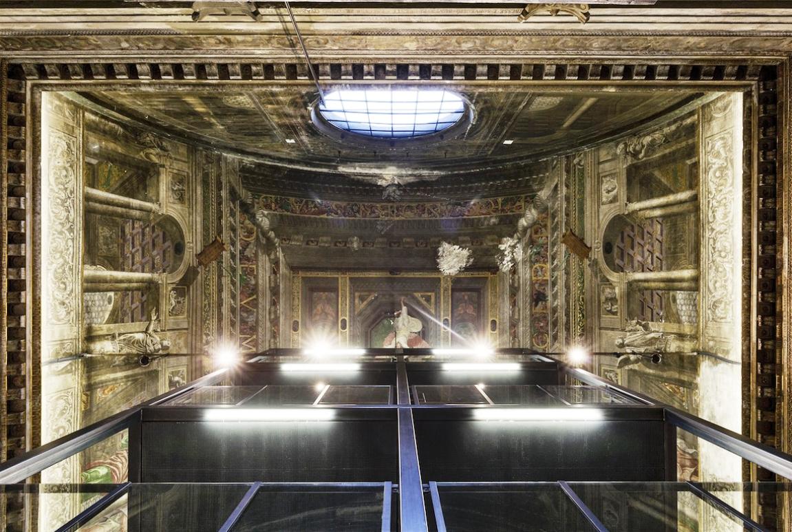 cls locatelli San Paolo Converso  (2)