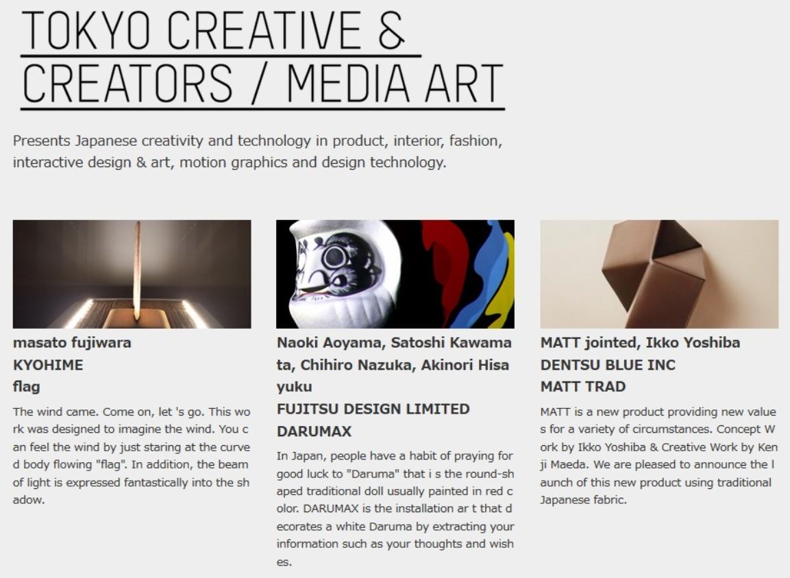 creators 1