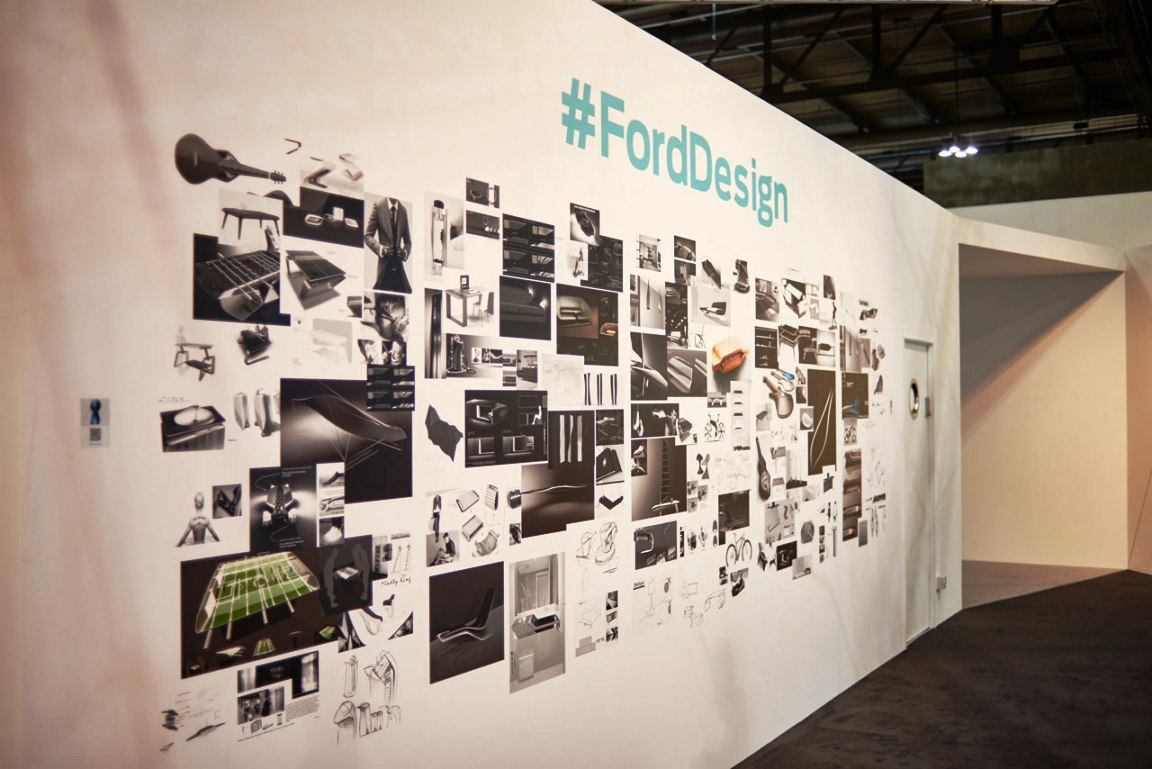 ford salone milan 2015 (3)