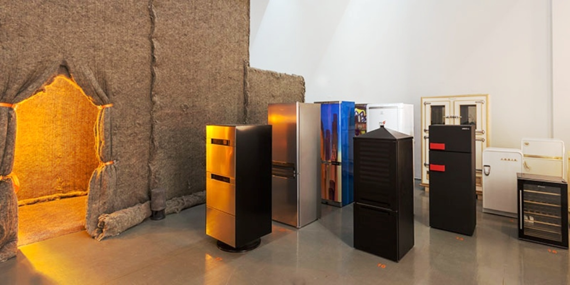 fridhges kitchens and invaders triennale (2)