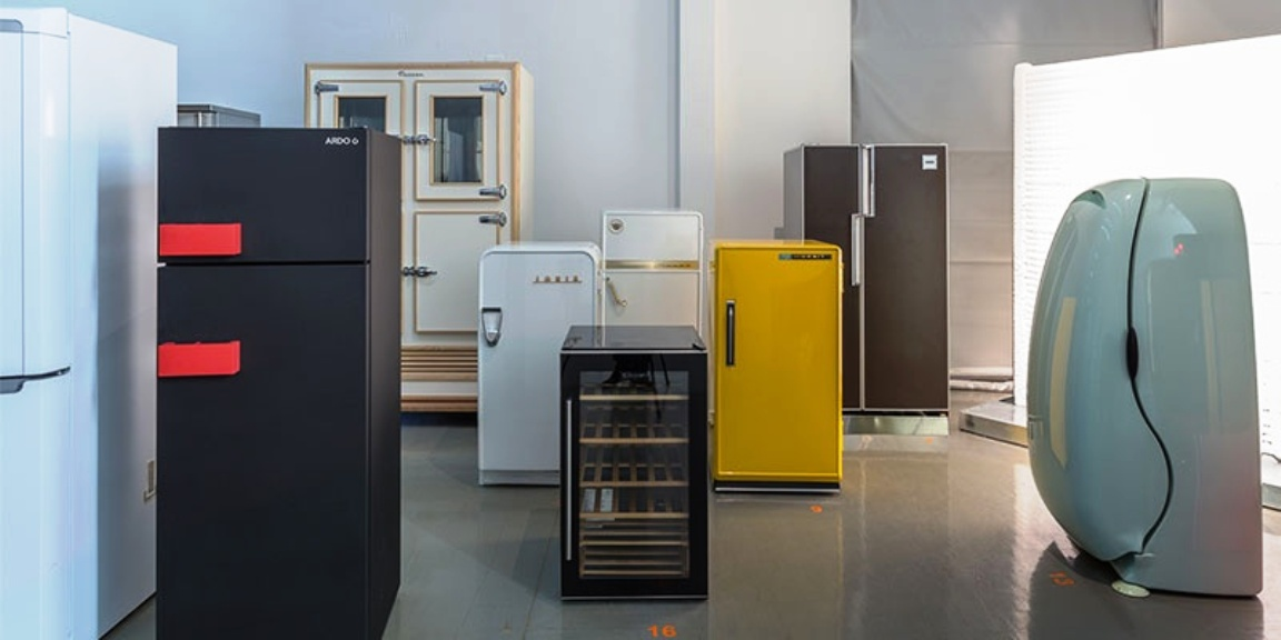fridhges kitchens and invaders triennale (3)